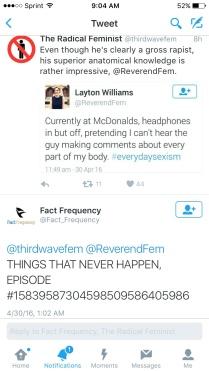 neverhappens